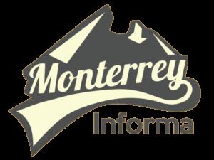 Noticias Monterrey Informa