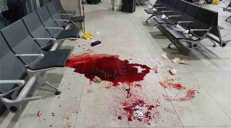 sangre central mty